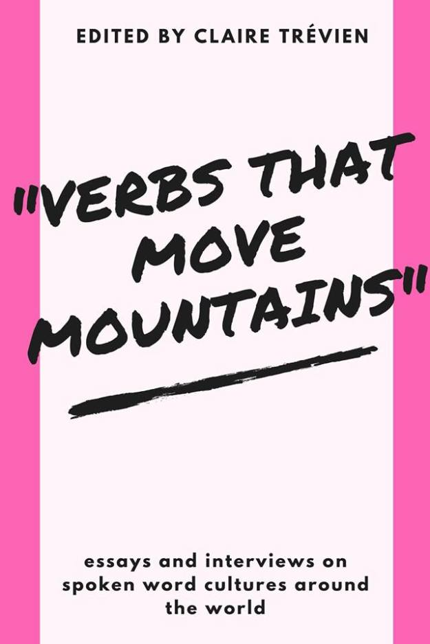 verbs that move mountains 2